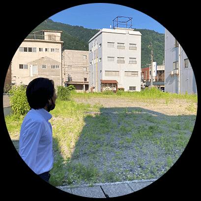自宅を出て越後湯沢駅発新幹線で移動。